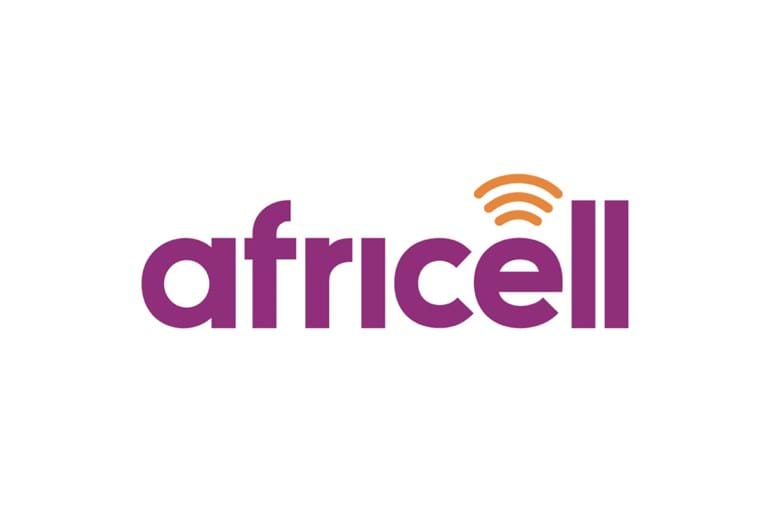 Africell-RDC