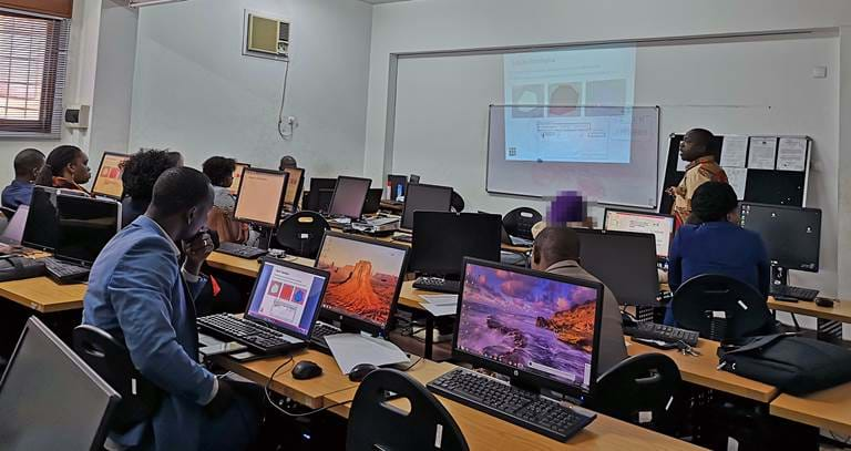 GRID3-MOZ_GIS-training