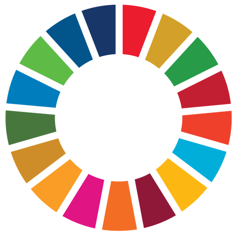 SDG Wheel Transparent WEB