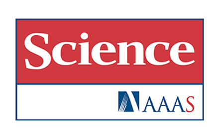 Scienceaaas Logo