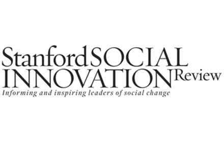 Stanfordreview Logo